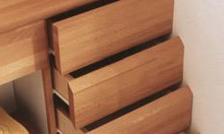 rangement-tiroir-bureau