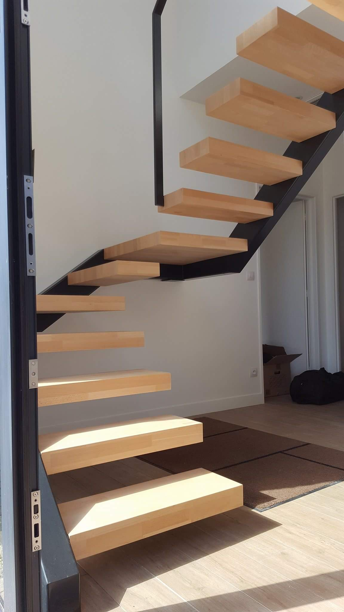 arbao-merignac-escalier-1