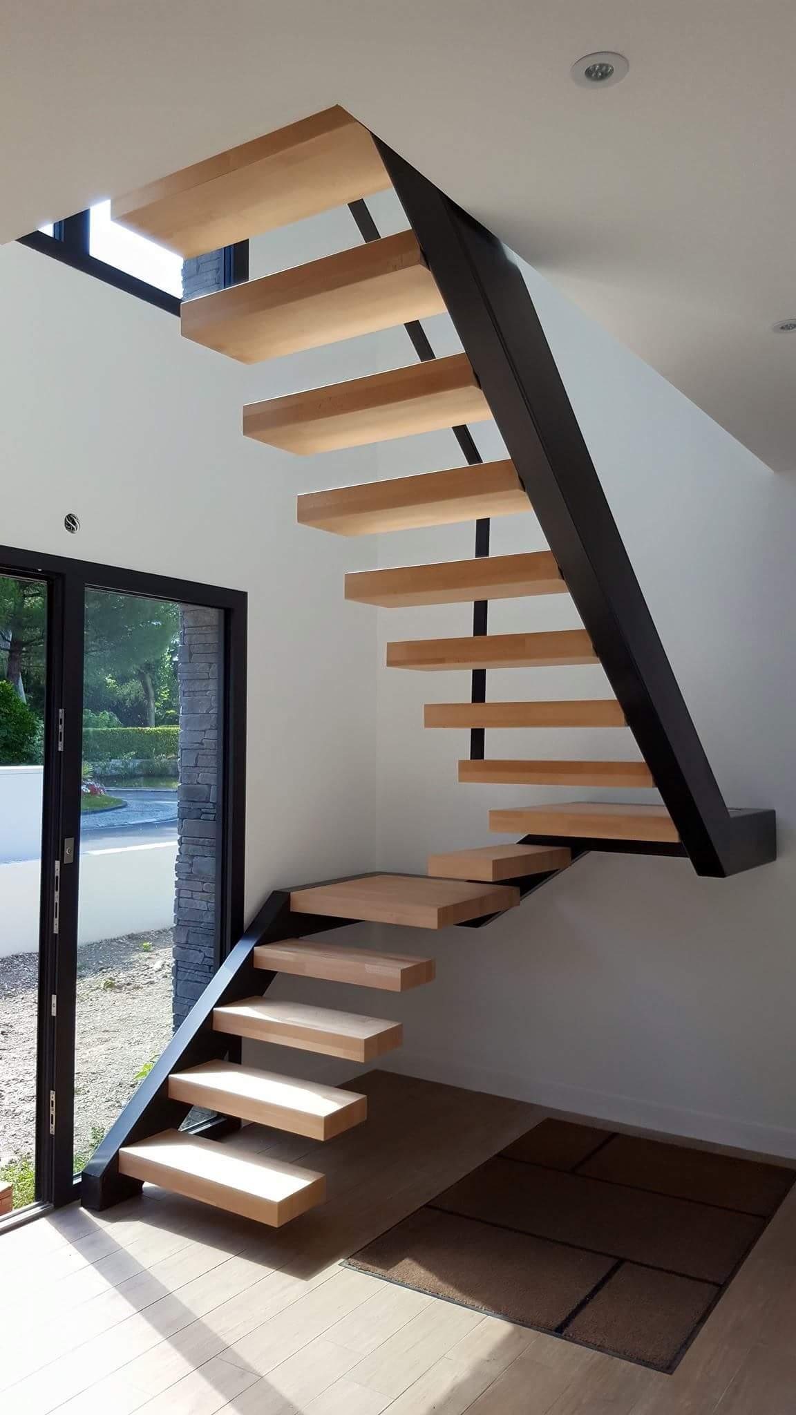 arbao-merignac-escalier-2