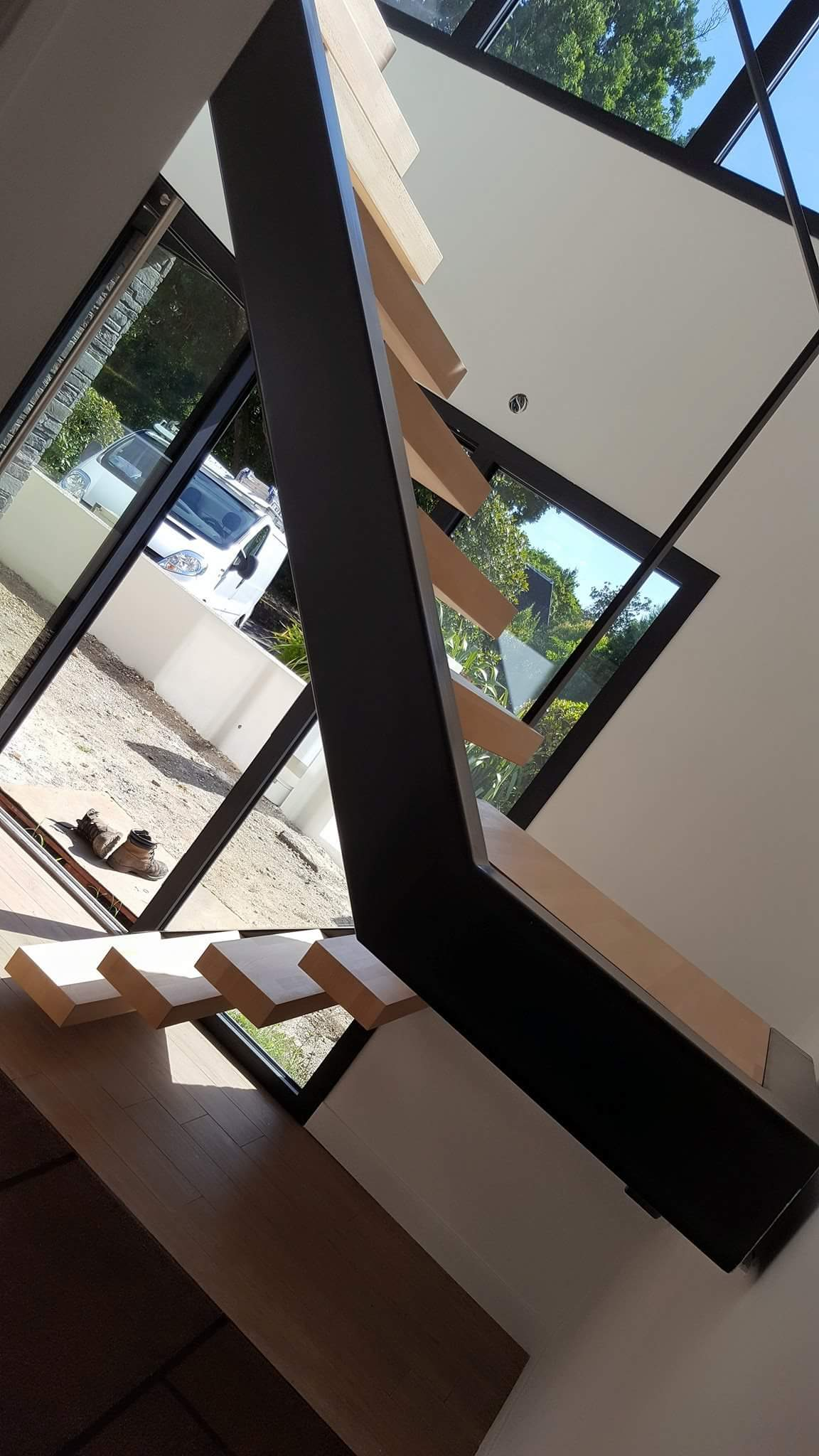 arbao-merignac-escalier-3