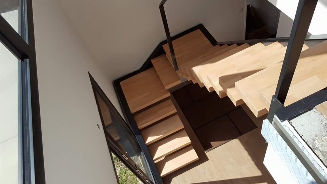 arbao-merignac-escalier-4
