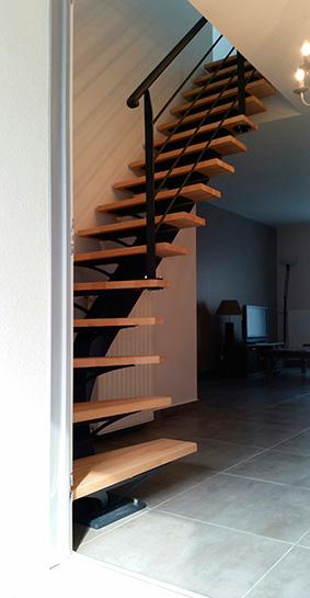 escalier-metal-wanecque-arbao
