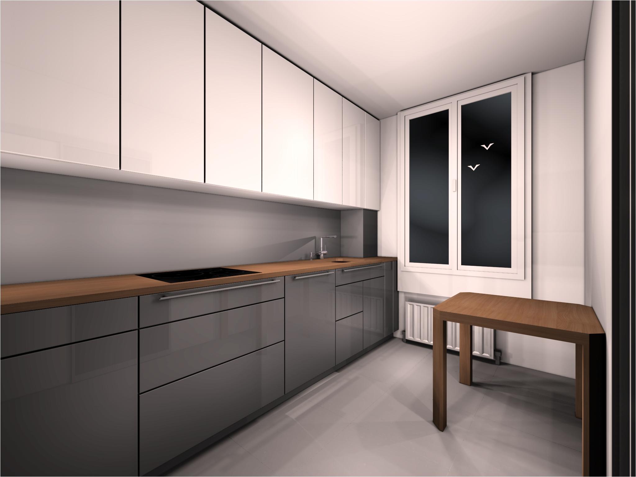 ile de france flip design boisflip design bois. Black Bedroom Furniture Sets. Home Design Ideas