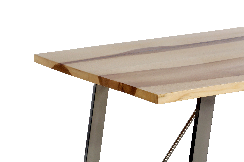 Flip design 01 (63)