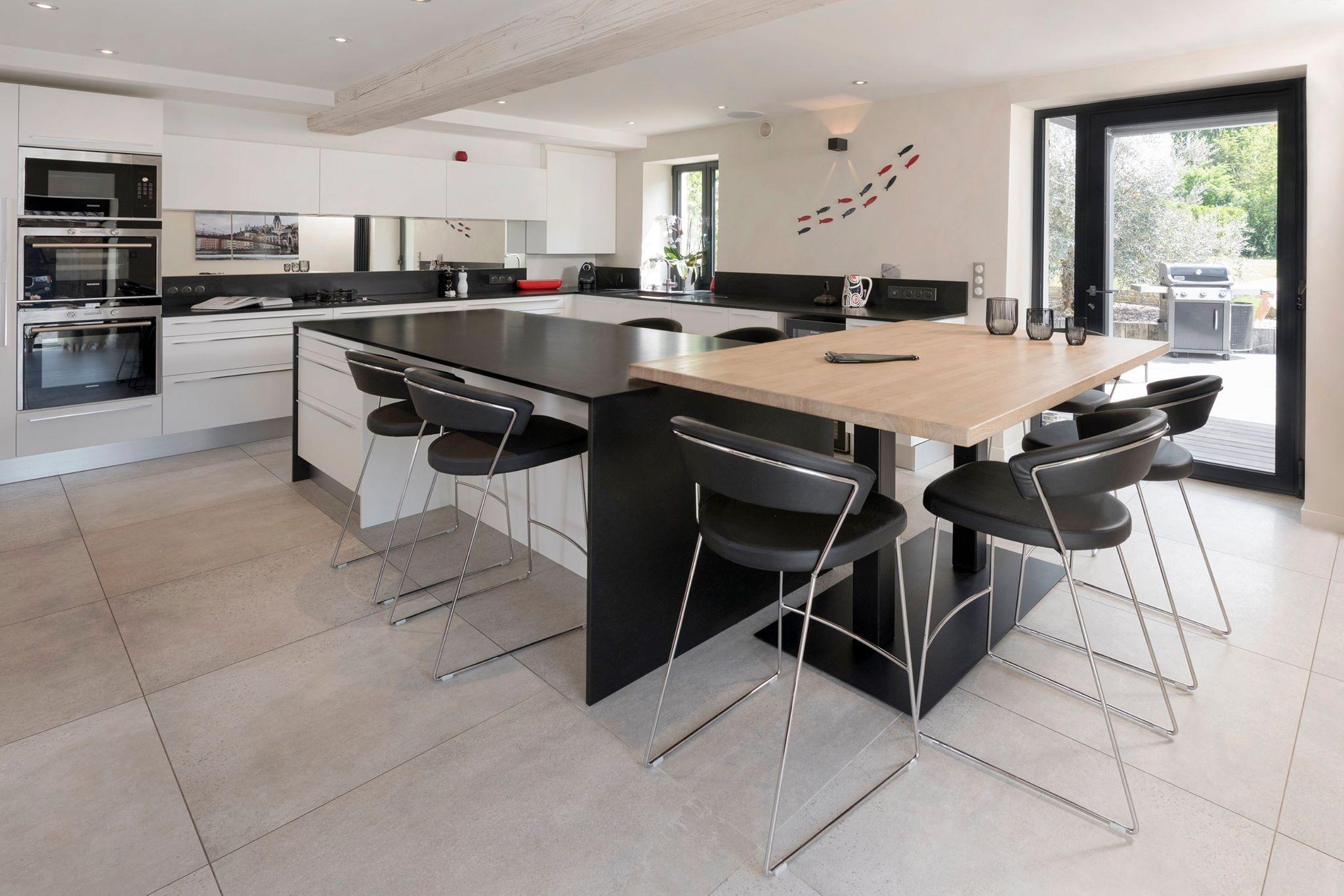 installateur-cuisine-Limas(69)