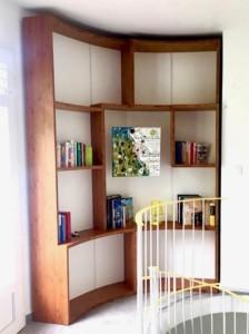 bibliotheque-bois-sur-mesure